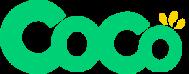 Coco - Coco Mercado
